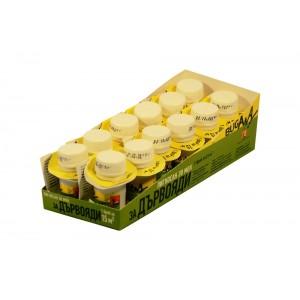 АКЦИЯ: Препарат за дървояди Лигносан 30 МЕК (25 мл) - 12 бр.  на най-добра цена