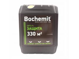 Дървояди - БОХЕМИТ Опти еф BOCHEMIT OPTI F – КОНЦЕНТРАТ за защита на дървесината от дървояди и др. за 330 кв.м. - 5 кг. на най-добра цена