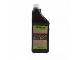 Дървояди - БОХЕМИТ Оптима Форте BOCHEMIT Optimal Forte APP - готов разтвор за защита, течност 1 кг на най-добра цена