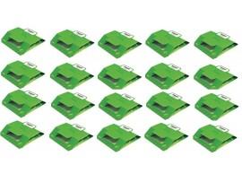 Всички продукти - АКЦИЯ: Капан с лепило за дървеници малък 20 бр. на най-добра цена