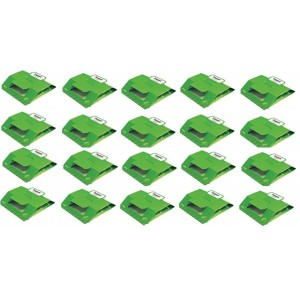 АКЦИЯ: Капан с лепило за дървеници малък 20 бр. на най-добра цена