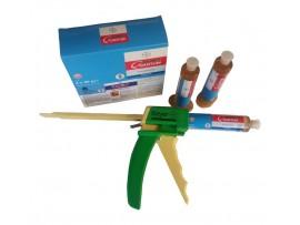Хлебарки - Апликатор за гел за мравки и хлебарки за гелове в разфасовки от 30 гр. на най-добра цена