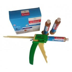 Апликатор за гел за мравки и хлебарки за гелове в разфасовки от 30 гр. на най-добра цена