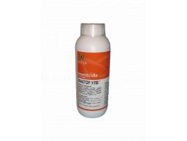 Препарати против хлебарки - Препарат за хлебарки, мравки, бълхи, дървеници, кърлежи, комари, мухи, оси, молци  ФАКТОР–УЛВ  - 1 л. на най-добра цена