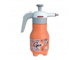 Хлебарки - Пръскачка (пулверизатор) Gea 1.5 л. на най-добра цена