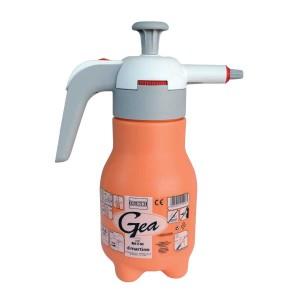 Пръскачка (пулверизатор) Gea 2 л. на най-добра цена