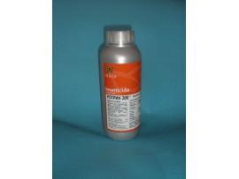 Хлебарки - РОТРИН 200 ЕК - 1 л  за мухи и хлебарки на най-добра цена