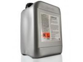Препарати против хлебарки - РОТРИН 200 ЕК - 10 л за мухи и хлебарки на най-добра цена