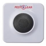 """Ултразвуков електронен апарат """"SLIMLINE 1000"""" (електронна котка) за прогонване на мишки, плъхове, хлебарки и пълзящи насекоми за 93 кв. м. - 1 помещение"""