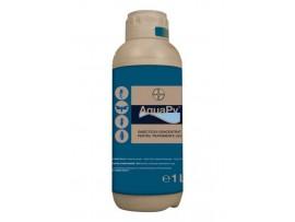 Биоциди (Инсектициди) - Аква ПИ (Aqua PY) препарат против комари, тютюнев бръмбар и др. на най-добра цена