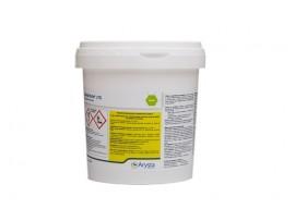 Борба с комари - Димилин 2 ТБ ларви на комари - 1 кг, таблетки на най-добра цена