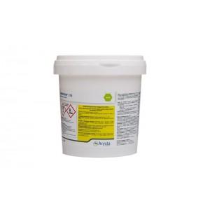 Димилин 2 ТБ ларви на комари - 1 кг, таблетки на най-добра цена