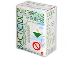 Препарати срещу Комари - Препарат за ларви на комари БАКТИЦИД ВП - 5 кг. за езера, реки, кладенци, потоци  на най-добра цена