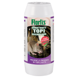 Гранули прогонващи мишки и плъхове – Flortis 1000 ml