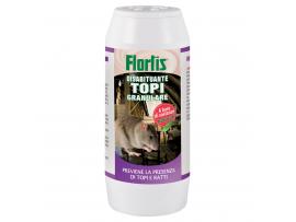 ТОП Продукти - Гранули прогонващи мишки и плъхове – Flortis 1000 ml на най-добра цена
