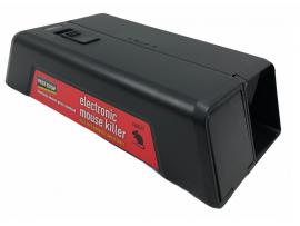 Електронни уреди - Електронен убиващ капан за мишки  на най-добра цена