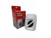"""Комбиниран ултразвуков  и електромагнитен апарат """"Pest Stop 370"""" за прогонване на мишки, плъхове, хлебарки и мравки за 370 кв. м.  (2) на най-добра цена"""