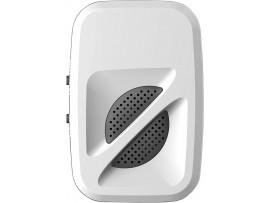 """Електронни устройства прогонващи Хлебарки - Комбиниран ултразвуков  и електромагнитен апарат """"Pest Stop 370"""" за прогонване на мишки, плъхове, хлебарки и мравки за 370 кв. м.  на най-добра цена"""