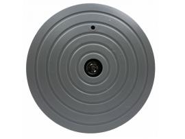 Как да се отървем от миризмата на мъртва мишка или плъх - Pest controller ултразвуков уред прогонващ мишки за 92 кв. м. - захранване с батерия 9V на най-добра цена