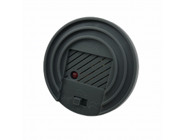 Електронни уреди - Уред против мишки и плъхове, комари, хлебарки и белки VARIO-SCHUTZ, 3 в 1, Gardigo  на най-добра цена