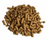 Био отрова за мишки и плъхове без опасни химични вещества Ерадират - 5 кг.