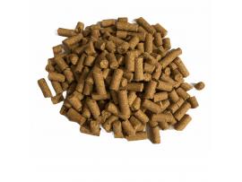 Родентициди (Отрови за гризачи) - Био отрова за мишки и плъхове без опасни химични вещества Ерадират - 300 гр. на най-добра цена