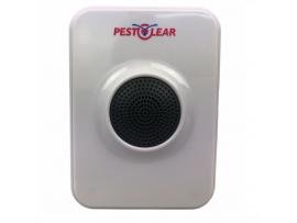 """Електронни уреди - Комбиниран ултразвуков и електромагнитен апарат """"SLIMLINE 2500"""" (електронна котка) за прогонване на мишки, плъхове, хлебарки и пълзящи насекоми за 232 кв. м. Премиум клас. на най-добра цена"""