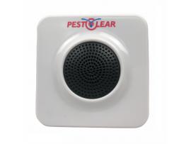 """Електронни уреди - Ултразвуков електронен апарат """"SLIMLINE 1000"""" (електронна котка) за прогонване на мишки, плъхове, хлебарки и пълзящи насекоми за 93 кв. м. - 1 помещение на най-добра цена"""