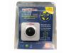 """Ултразвуков електронен апарат """"SLIMLINE 1000"""" (електронна котка) за прогонване на мишки, плъхове, хлебарки и пълзящи насекоми за 93 кв. м. - 1 помещение (2) на най-добра цена"""