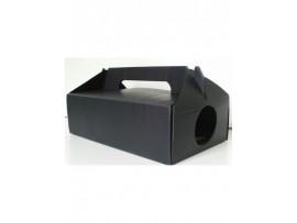 Дератизационна кутия  за поставяне на отрова за мишки и плъхове - МАКС