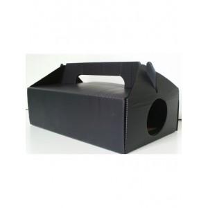 Дератизационна кутия  за поставяне на отрова за мишки и плъхове - МАКС на най-добра цена