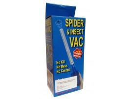 Паяци - УНИЩОЖИТЕЛ НА ПАЯЦИ, КОМАРИ И ДРУГИ ЛЕТЯЩИ НАСЕКОМИ на най-добра цена