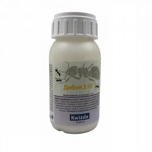 Препарат за мравки  Добол 2 МГ - 300 гр. на най-добра цена