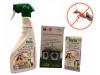 Без Мравки в кухнята само в 3 стъпки - Еко бариера концентрат за 660 кв.м., Еко спрей Flortis 500 мл, Уред Дуо за 250 кв.м. (2) на най-добра цена