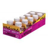 АКЦИЯ: Препарат за мравки  Добол 2 МГ 50 гр. - 10 бр.