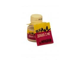 Биоциди (Инсектициди) - Препарат за мравки Добол 2 МГ - 50 гр. на най-добра цена