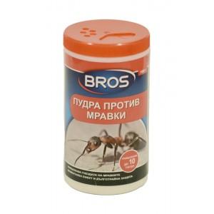 Пудра против мравки - 100 гр. на най-добра цена