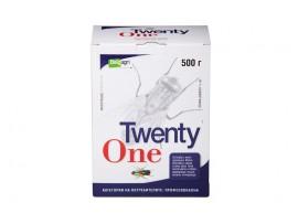 Биоциди (Инсектициди) - Препарат за мухи Туенти 1 ВП - 500 гр. на най-добра цена