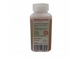 ТОП Продукти - Концентрат течност за капани за оси GARDIGO за 1 л. вода на най-добра цена