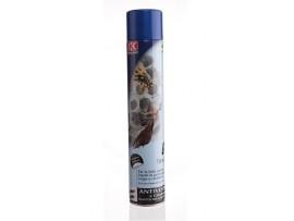 Биоциди (Инсектициди) - АЕРОЗОЛ против ОСИ и СТЪРШЕЛИ АНТИВЕСПЕ (750 мл) на най-добра цена
