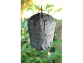 Борба с оси, стършели - Изкуствен кошер за защита от оси на най-добра цена