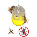 Капан за оси Pestclear Wasp