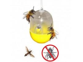 Оси, Стършели - Капан за оси Pestclear Wasp на най-добра цена