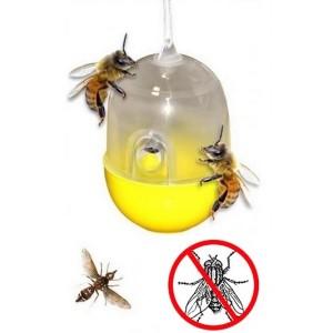 Капан за оси Pestclear Wasp на най-добра цена