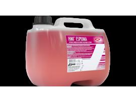 Течен сапун на пяна за ръце и тяло ЕСПУМА (ESPUMA®PREMIUM) - 5 л.