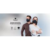 Професионална предпазна маска от неопрен със сменяем FFP3 филтър, SGS и СЕ сертификат