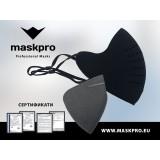 Сменяем FFP3 филтър за Професионална предпазна маска