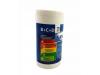 САНИФОРТ - бърз хлор, 75 таблетки за дезинфекция на вода в плувни басейни и контрол на алгите (водораслите) (2) на най-добра цена