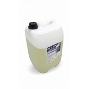 ЕС ЕЛ БИ КЮ Е (HMI®SL BQ E) - 10 кг. без ХЛОР за почистване и дезинфекция на кухненски подове, стени и алкално устойчиви повърхности. 1:50 на най-добра цена
