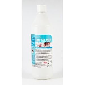 Геласепт (HMI GELASEPT) - 750 мл. Гел дезинфектант за ръце и кожа на алкохолна основа,  без изплакване,  преди медицински манипулации, в детски градини, училища, при грижи за болни на най-добра цена